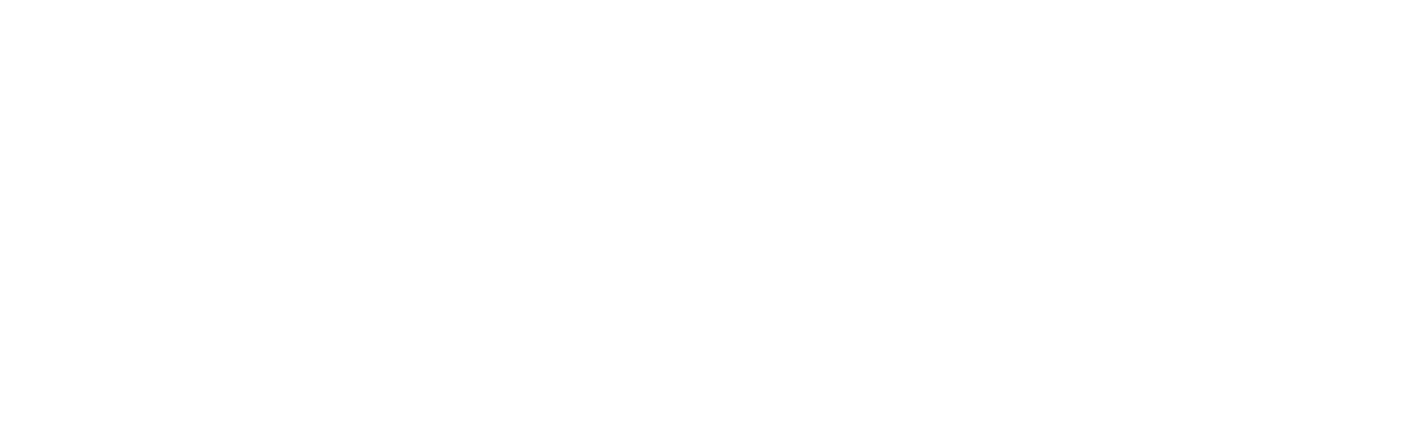 SHSMO Historic Missourians
