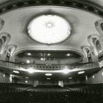Missouri Theatre interior
