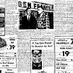 Columbia Tribune article