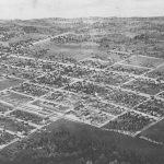 Warrensburg, circa 1867