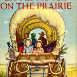 Little House on Prairie cover