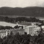 U.S. Military Academy at West Point
