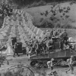 anti-tank armaments