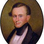 Thomas Miller in 1837