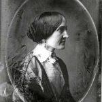 Eliza Thomas Bingham.