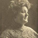 Mary R. Sampson
