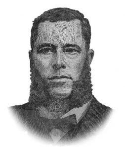 John Lange Jr.