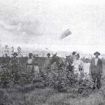 Carver School Farm Club