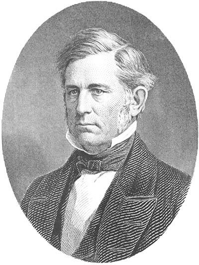 Joseph Charless.