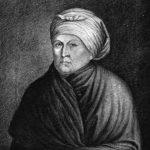 Marie Thérèse Bourgeois Chouteau