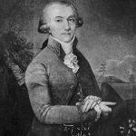 Pierre de Laclède Liguest