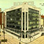 Boley Building, Kansas City