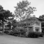 Bernard Corrigan House