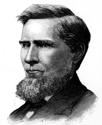Doniphan in Later Years.