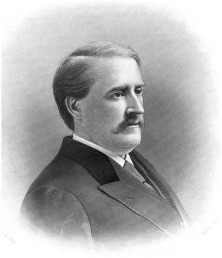 Thomas T. Crittenden