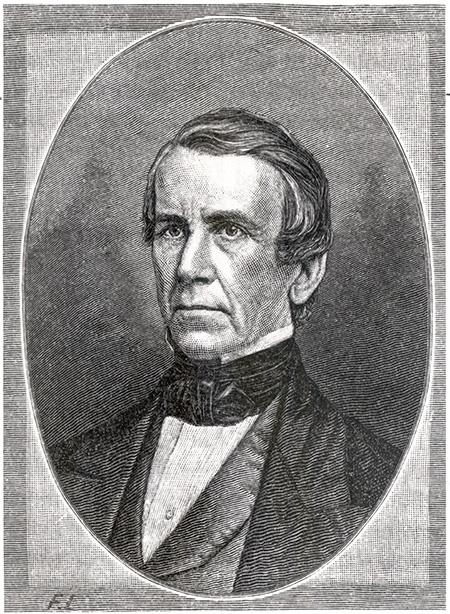 Henry S. Geyer