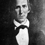 Robert Sallee James