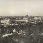 Chicago Columbian Exposition, 1893