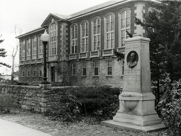 MU Law School.