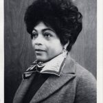 Gwen B. Giles.