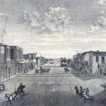 Main Street, Hamilton