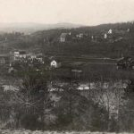Taney County, around 1916