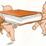 Helpful Kewpies