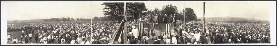Lindbergh Day