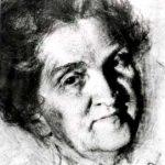 Alice Cecilia Asenath Senia Smith O'Neill