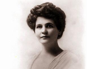 Berta Alva Hess