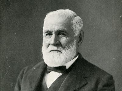 Joseph LaBarge