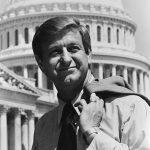 Jerry Litton in Congress, 1972