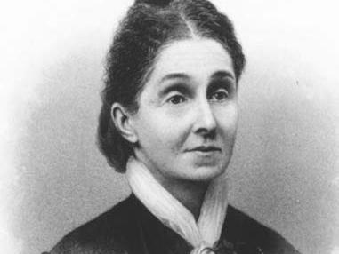 Virginia Minor