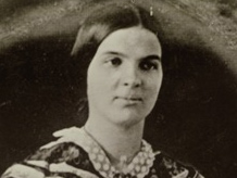 Susan Shelby Magoffin
