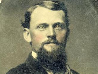 Joseph O. Shelby