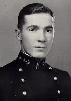 Robert A. Heinlein, 1929