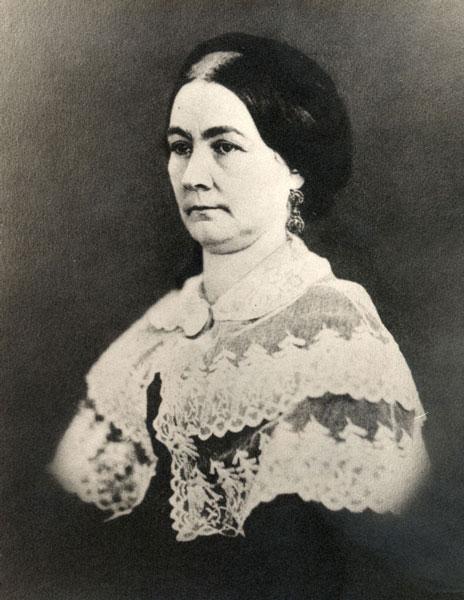 Martha Head