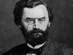 Carl Schurz in 1871