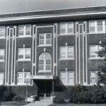 Nelle E. Peters Historic District