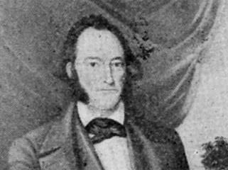 John Hardeman Walker