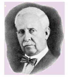 J.C. Penney.